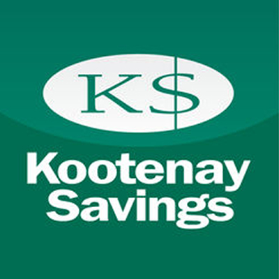 Kootenay Savings Caisse populaire